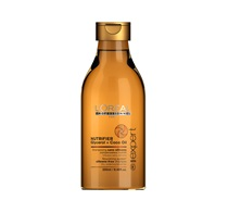 Nutrifier Nutritive shampoo is the new generation of professional nutritive hair care entirely silicone-free